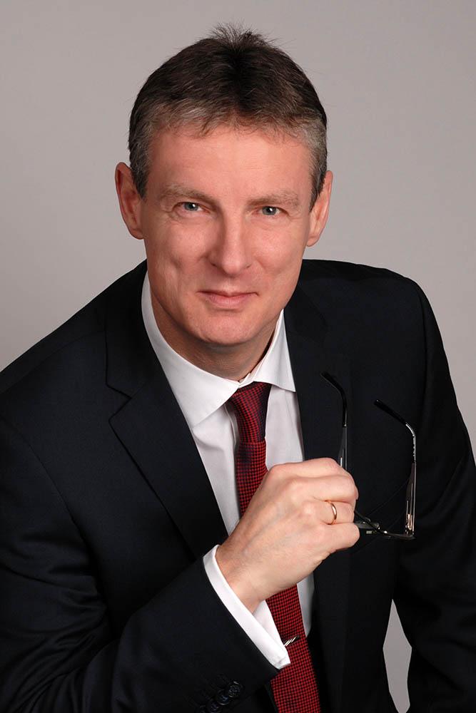 Anwaltskanzlei Michael Stephan